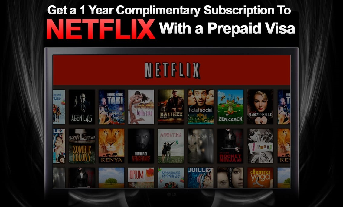 netflix-subscription