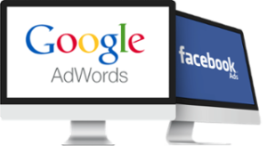 Next Level Facebook, Twitter & AdWords Ads ~ Read our Full Commission Bullseye Review ~ CountGenius.com