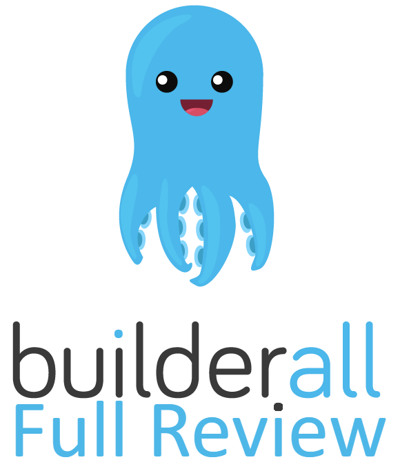 Is BuilderAll a Scam? Read our Full BuilderAll Review ~ CountGenius.com