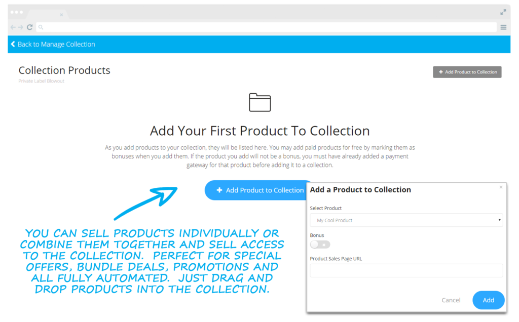 Collection ~ Is ProductDyno a Scam? Read our Full Product Dyno Review ~ CountGenius.com