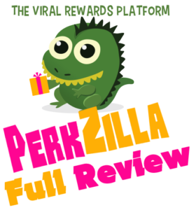 Is PerkZilla a Scam? Read our Full PerkZilla Review ~ CountGenius.com