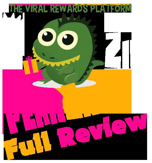 Is PerkZilla a Scam? Read our Full PerkZilla Review ~ CountGenius.com